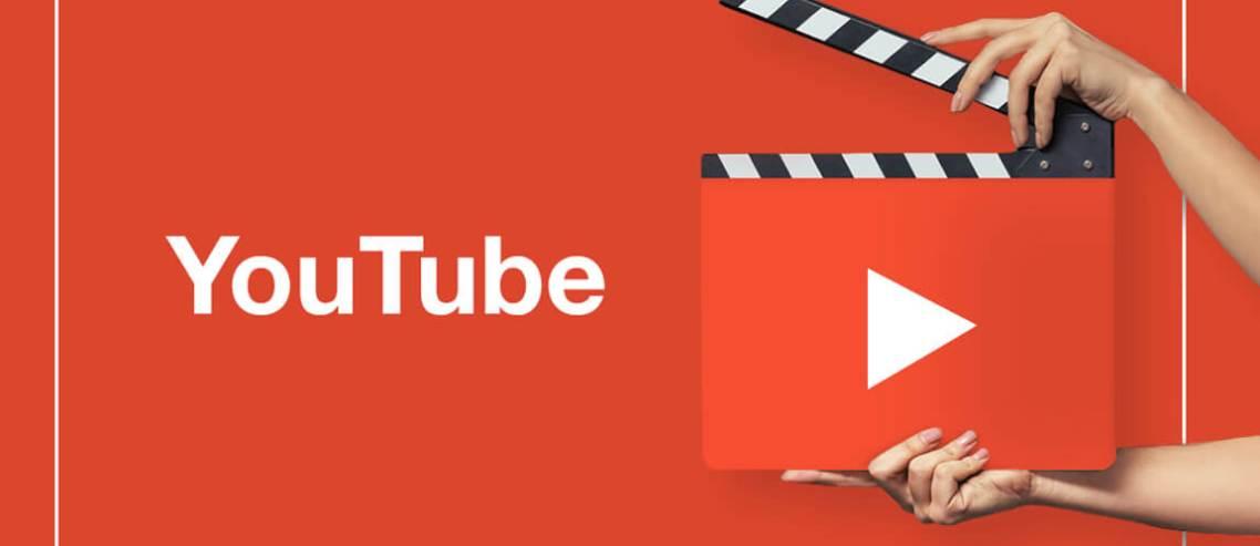 YouTube Reklamverenler İçin Erişime Dayalı Reklamları Kullanıma Sundu