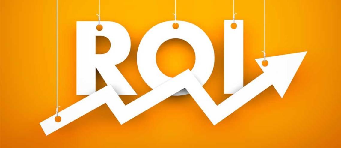 ROI Nedir? ROI Nasıl Hesaplanır?