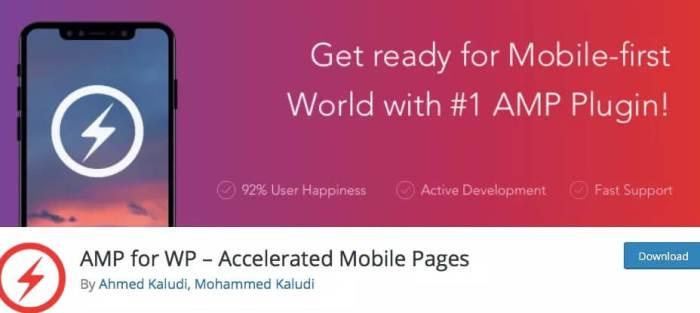 İşinizi Büyütecek WordPress Eklentileri