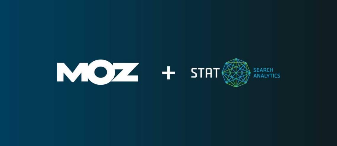 Moz, STAT Search Analytics'i Satın Aldı
