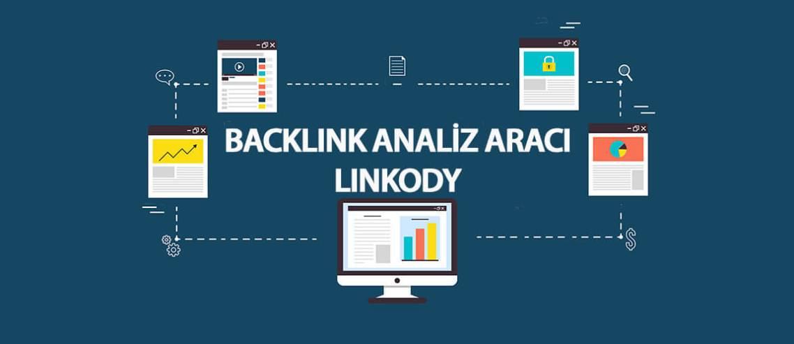 Backlink Analiz Aracı Linkody [Hediyeli]