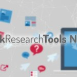 Link Research Tools Nedir?