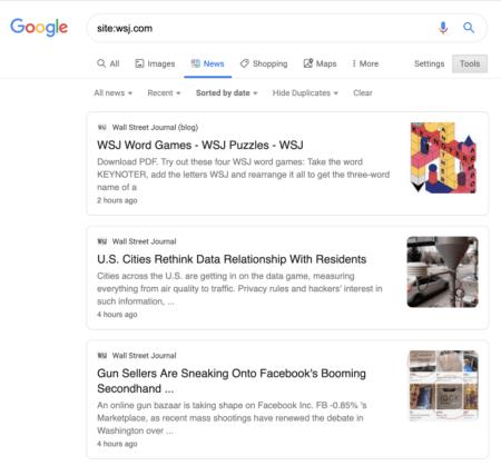 Google İndeks Sorunu
