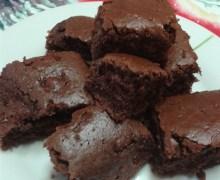 Torta kinder cioccolato