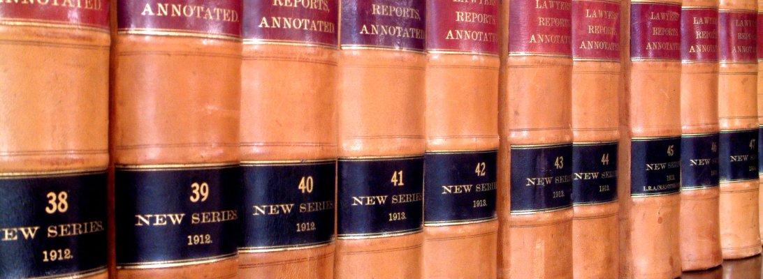 Tips For Finding A Good Criminal Defense Lawye