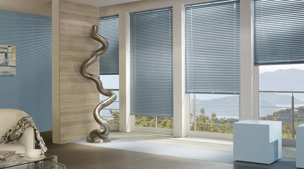 cortinas-venecianas-de-aluminio