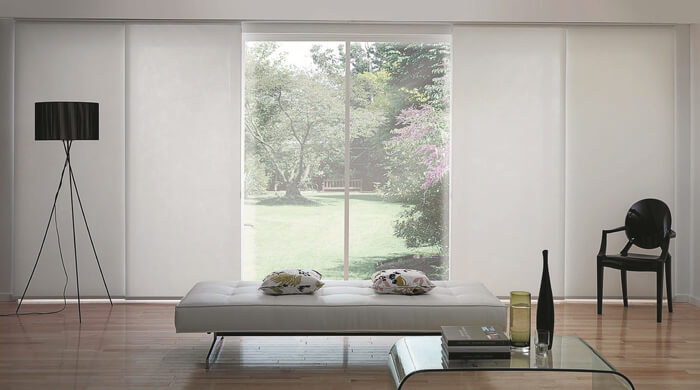 paneles japoneses - Proveedores de Paneles Japoneses  decoración Madrid