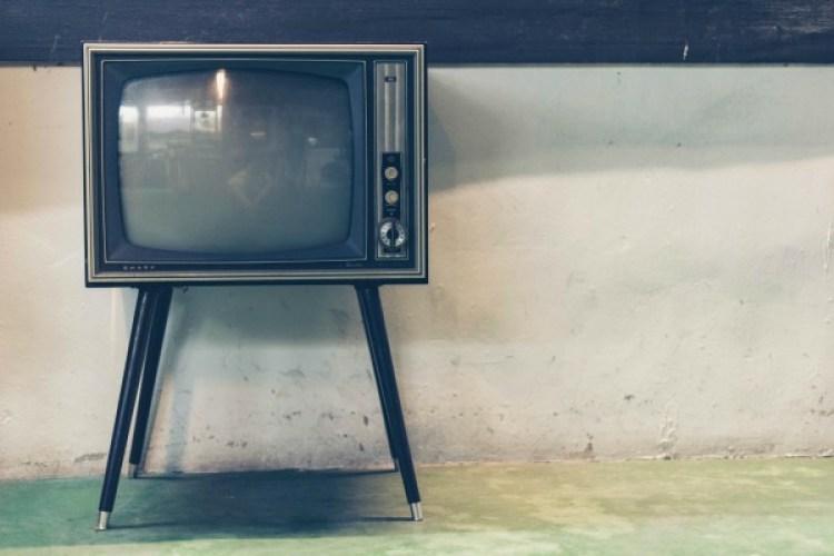 tele - Series | period drama para ver este otoño
