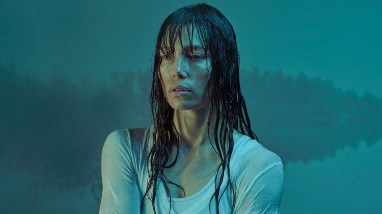 the sinner - Series   10 adaptaciones de novelas para ver este verano