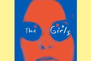 las chicas - Literatura | Mis libros favoritos de 2018