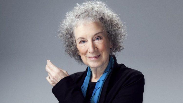 Consejos de escritores famosos: Margaret Atwood