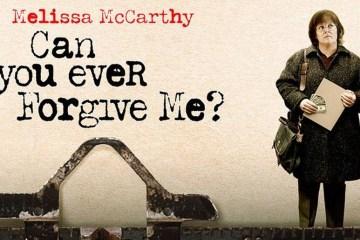 Forgive - La historia detrás de...| ¿Podrás perdonarme algún día?