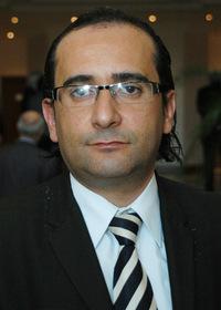 زعيم خنشلاوي