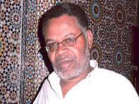 """حوار مع الأنثروبولوجي """"عبد الرحمان موساوي"""""""