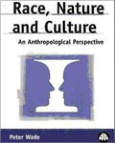 """كتاب العرق والطبيعة والثقافة.. من """"منظور أنثروبولوجي"""