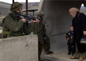 الجنود الإسرائيليون موضوعاً لدراسة انثروبولوجية