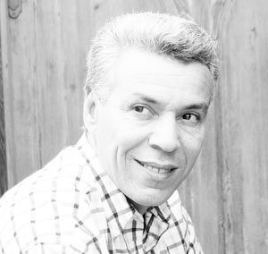 فريد الزاهي: الأنثربولوجي يعلمنا أن الإنسان جماع ماضيه