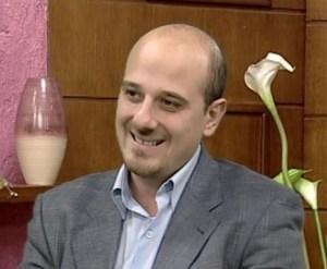 علي هاشم