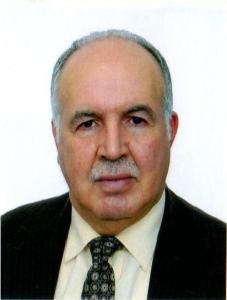 محمد سعيدي
