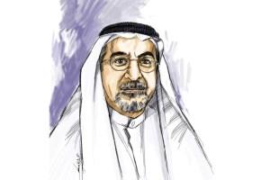 عبدالله عبدالرحمن يتيم