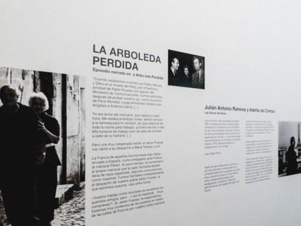 arantxa-morales-exposicion-exiliarte-rafael-alberti-10