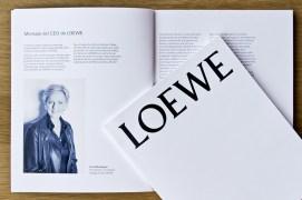 arantxa-morales-memoria-sostenibilidad-loewe-02