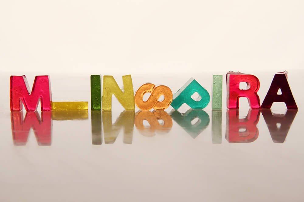 Sweet-Letters-03