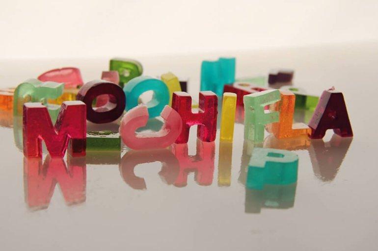 Sweet-Letters-04