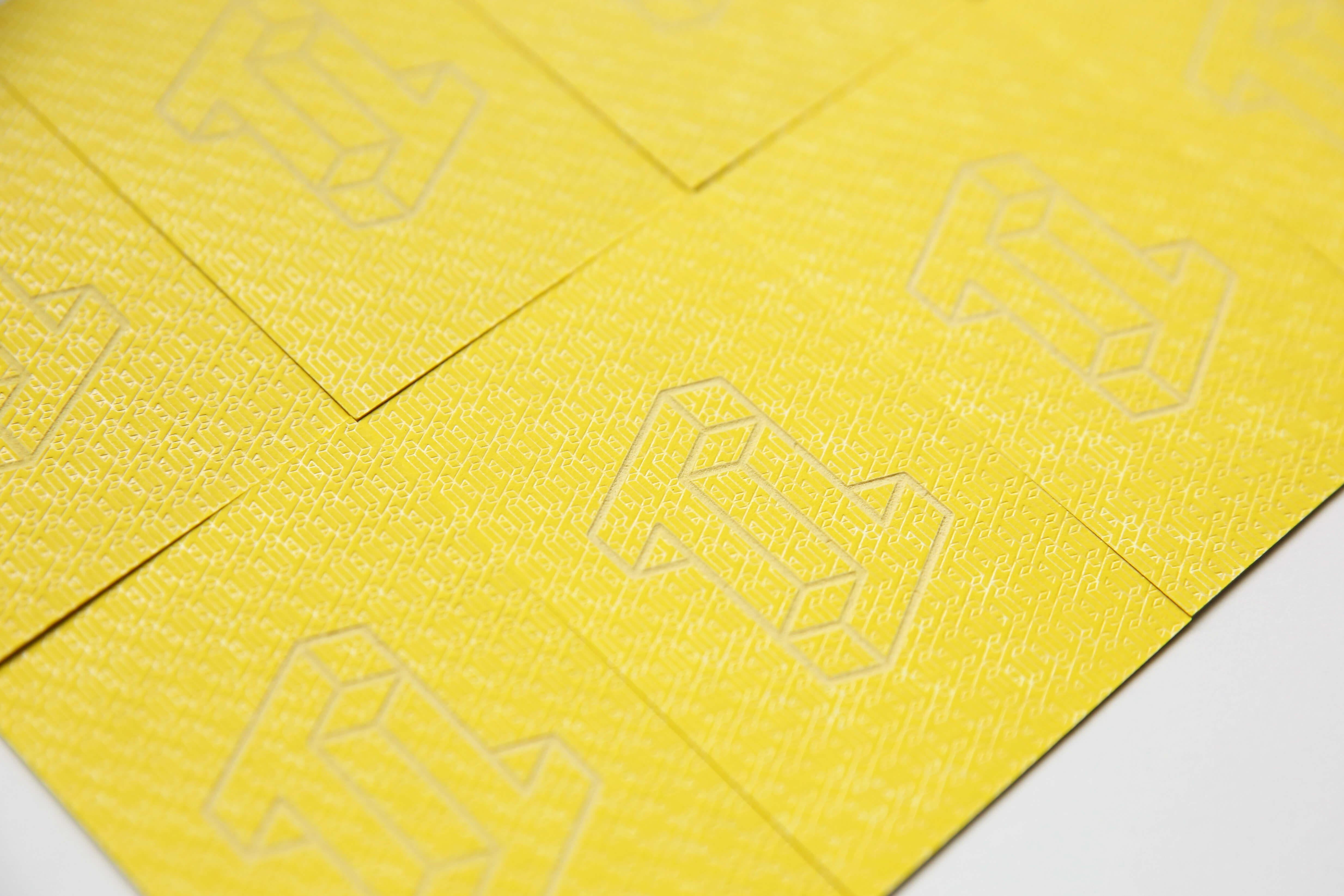 TT_New Business Cards_3