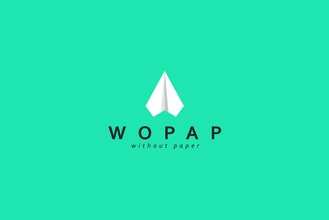 wopap-1