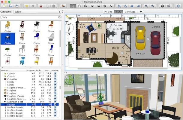Programmi per progettare case  Salvatore Aranzulla
