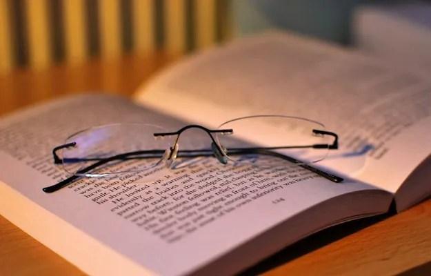 Come pubblicare un libro gratis  Salvatore Aranzulla