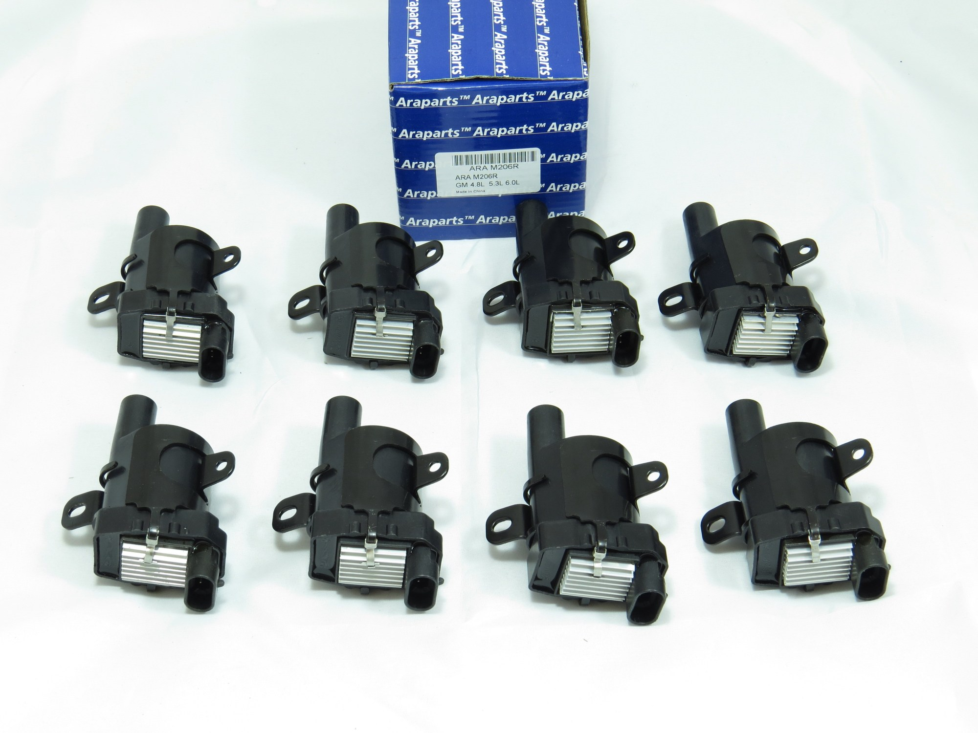 hight resolution of 2007 chevy ignition coil
