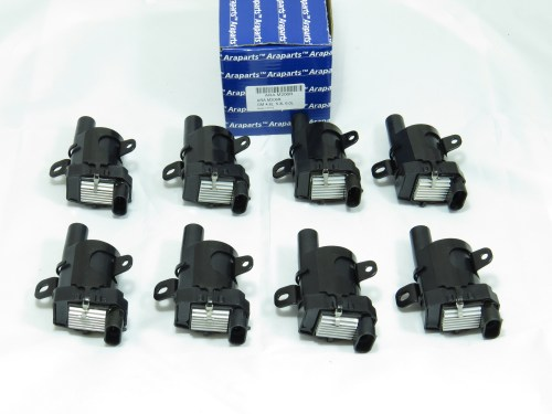 small resolution of 2007 chevy ignition coil