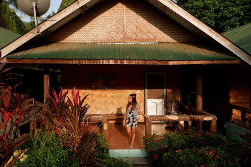 """ALT=""""where to stay in puerto princesa palawan"""""""
