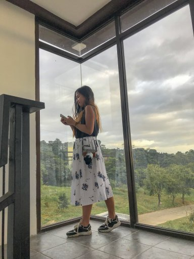 """ALT=""""tyvo resort in antipolo rizal and the villa"""""""