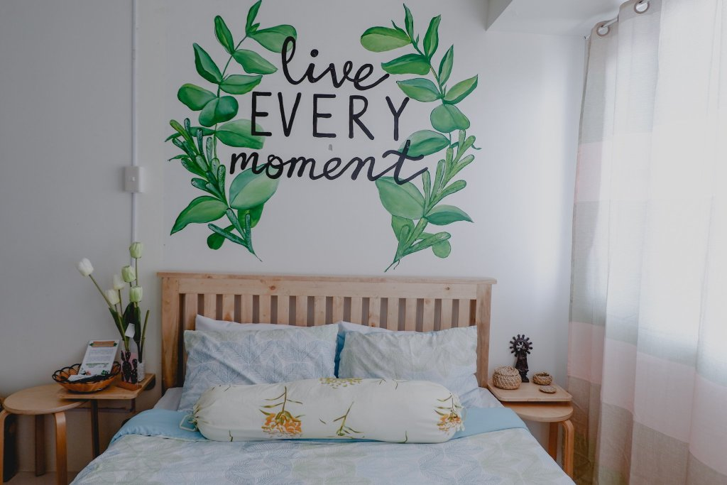 """ALT=""""where to stay in tagaytay cavite"""""""