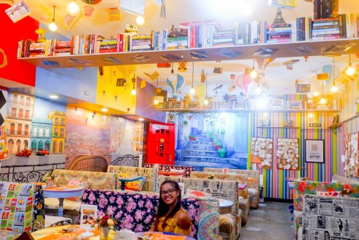 "ALT=""chapters cafe dumaguete travel and food"""