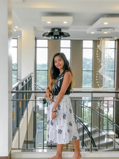 """ALT=""""tyvo resort located in antipolo rizal"""""""