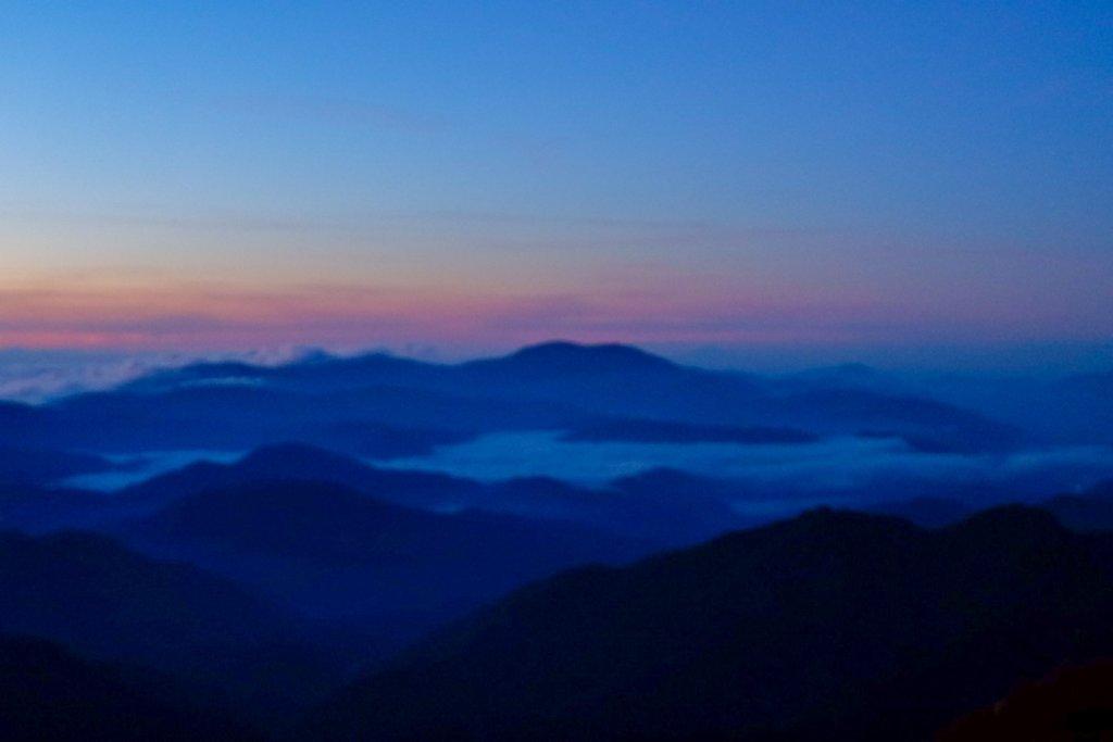 """ALT=""""mountain atok benguet travel guide"""""""