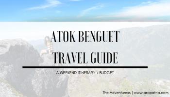 "ALT=""things to do in atok benguet"""