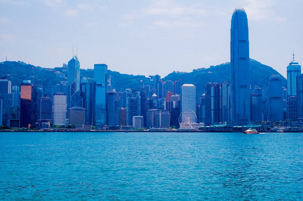 """ALT=""""hongkong city is one of the most beautiful places to visit"""""""
