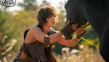 "ALT=""facts about arthdal chronicles and song joong ki"""