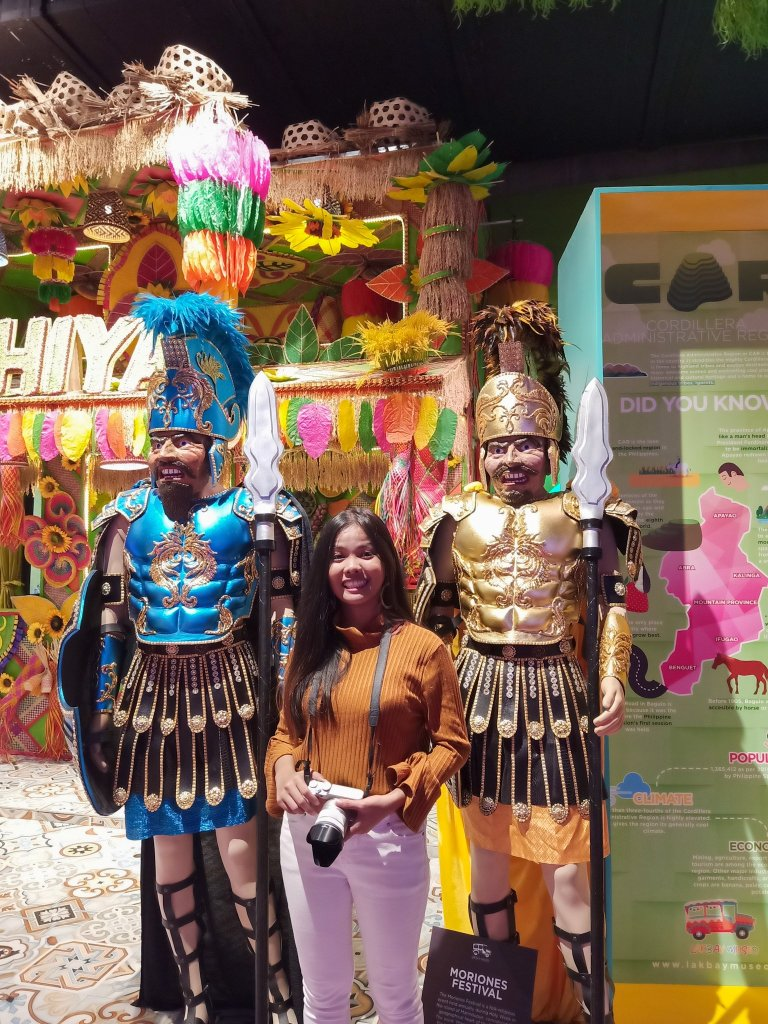 "ALT=""the moriones festival that is held in marinduque"""