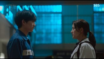 "ALT=""doctor john a korean drama review ji sung se young"
