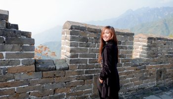 """ALT=""""beijing travel guide great wall of china"""""""