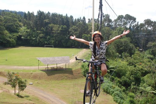 """ALT=""""things to do in davao city and eden nature park"""""""