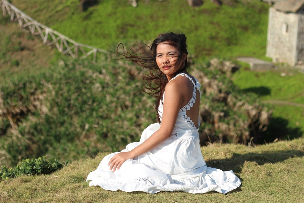 "ALT=""batanes island travel guide"""