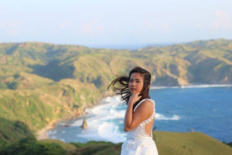 """ALT=""""batanes travel guide south tour island"""""""