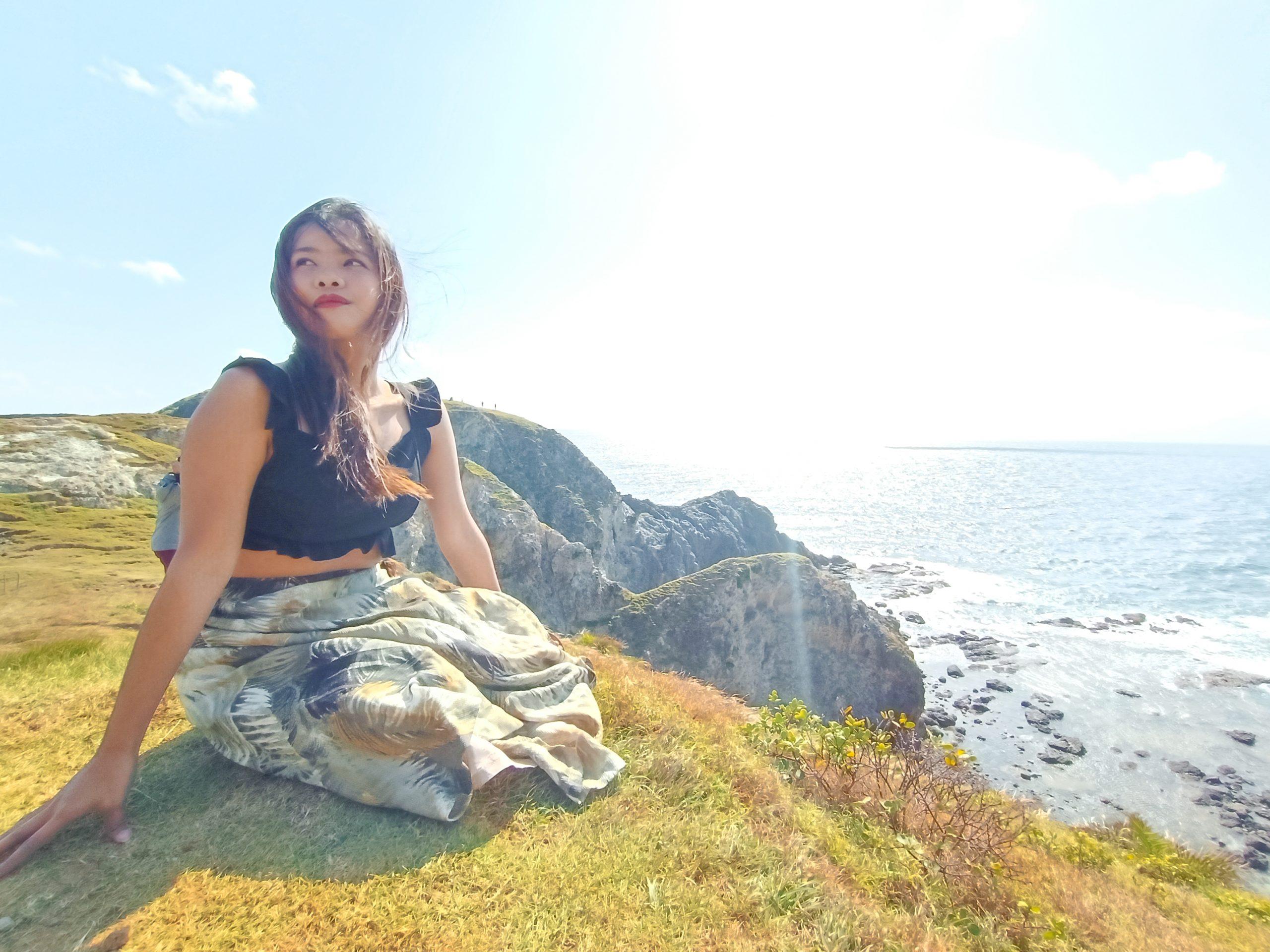 "ALT=""sabtang island tour batanes travel"""